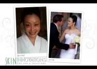 wedding makeup newton ma