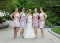 lean wedding 1