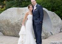 lean wedding 2