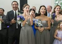 michelle wedding 3