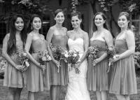 michelle wedding for sophia