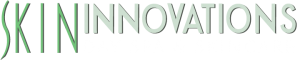 day spa newton ma