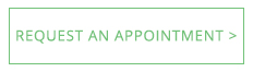 hydrafacial appointment request